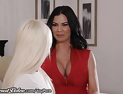 Showing porn images for pawg valentina nappi porn XXX